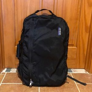 Patagonia Backpack/Luggage